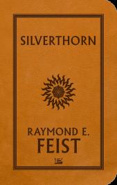http://www.bragelonne.fr/livres/View/silverthorn-1