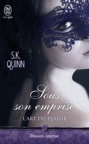 http://www.jailupourelle.com/l-art-du-plaisir-1-sous-son-emprise-7a3e43.html