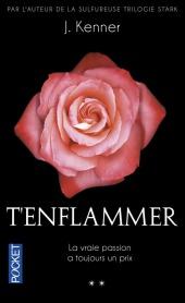 https://www.pocket.fr/tous-nos-livres/tenflammer-9782266259736/