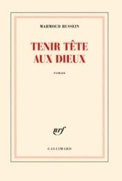 http://www.gallimard.fr/Catalogue/GALLIMARD/Blanche/Tenir-tete-aux-dieux