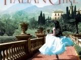 Challenge 6#1 – The ItalianGirl