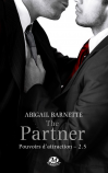 http://www.milady.fr/livres/view/the-partner