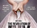 Challenge 6#1 – The Revolution ofIvy