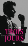 http://www.milady.fr/livres/view/trois-jours