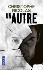 https://www.pocket.fr/tous-nos-livres/science-fiction/science-fiction-science-fiction/un_autre-9782266257039/