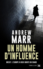 http://www.bragelonne.fr/livres/View/un-homme-d-influence