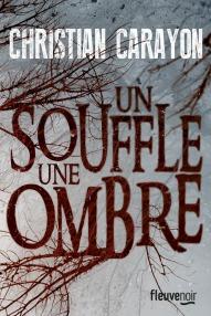 http://www.fleuve-editions.fr/livres-romans/livres/thriller-policier/un-souffle-une-ombre-2/