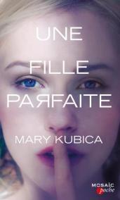 https://therewillbebooks.wordpress.com/2015/10/24/une-fille-parfaite-netgalley/