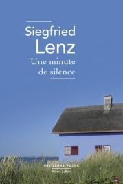 http://www.laffont.fr/site/une_minute_de_silence_&100&9782221192863.html