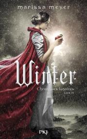 http://www.pocketjeunesse.fr/livres-jeunesse/livres/collection-13-ans-et-plus/cinder-winter/