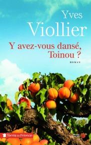 http://www.pressesdelacite.com/livre/litterature-contemporaine/y-avez-vous-danse-toinou-yves-viollier
