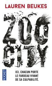 https://www.pocket.fr/tous-nos-livres/science-fiction/science-fiction-science-fiction/zoo_city-9782266249058/