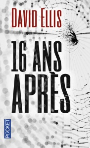 https://www.pocket.fr/tous-nos-livres/thriller-policier-polar/16_ans_apres-9782266198813/