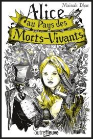 http://www.fleuve-editions.fr/livres-romans/livres/sf-fantasy/alice-au-pays-des-morts-vivants-2/