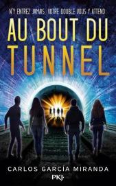 http://www.pocketjeunesse.fr/site/au_bout_du_tunnel_&100&9782266261630.html