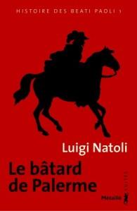 http://editions-metailie.com/livre/le-batard-de-palerme-3/