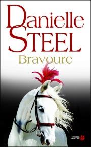 http://www.pressesdelacite.com/livre/litterature-contemporaine/bravoure-danielle-steel