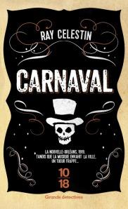 http://www.10-18.fr/livres-poche/livres/domaine-policier/carnaval-2/