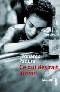 http://editions-metailie.com/livre/ce-qui-desirait-arriver/