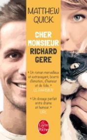 http://www.livredepoche.com/cher-monsieur-richard-gere-matthew-quick-9782253045489
