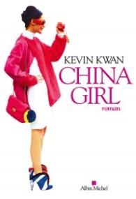 http://www.albin-michel.fr/China-girl-EAN=9782226319401