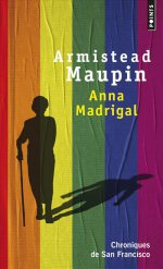 http://www.lecerclepoints.com/livre-anna-madrigal-armistead-maupin-9782757856055.htm#page