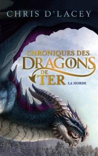 http://www.mollat.com/livres/d-lacey-chris-chroniques-des-dragons-ter-horde-9782012205741.html