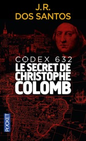 https://www.pocket.fr/tous-nos-livres/romans/romans-etrangers/codex_632_le_secret_de_christophe_colomb-9782266265270/