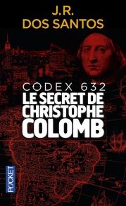 https://www.pocket.fr/tous-nos-livres/romans/romans-etrangers/codex_632_le_secret_de_christophe_colomb-9782266265270/