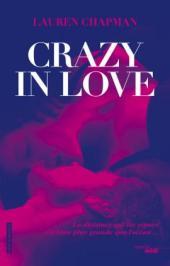 https://www.cherche-midi.com/livres/crazy-love