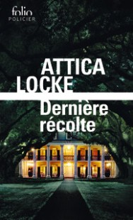 http://www.gallimard.fr/Catalogue/GALLIMARD/Folio/Folio-policier/Derniere-recolte