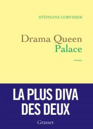 http://www.grasset.fr/drama-queen-palace-9782246861591
