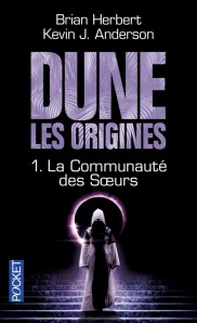 https://www.pocket.fr/tous-nos-livres/science-fiction/science-fiction-science-fiction/dune-_les_origines-9782266252393/