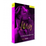 http://www.editions-prisma.com/catalogue/livre/litterature-essais/romans-1/falling-1-liv