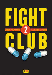 http://www.super8-editions.fr/livre-fight-club-2.asp