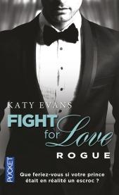 https://www.pocket.fr/tous-nos-livres/romans/romans-etrangers/fight_for_love-9782266269384/
