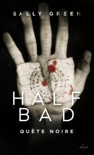 http://www.editionsmilan.com/livres-jeunesse/fiction/romans-ados/half-bad-t-3-quete-noire