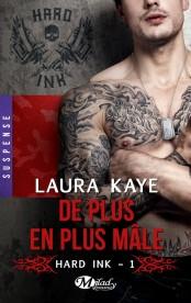 http://www.milady.fr/livres/view/de-plus-en-plus-male
