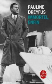 http://www.livredepoche.com/immortel-enfin-pauline-dreyfus-9782253069201