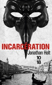 http://www.10-18.fr/livres-poche/livres/domaine-policier/incarceration-2/