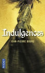 https://www.pocket.fr/tous-nos-livres/romans/romans-francais/indulgences-9782266261500/