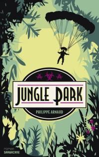 http://editions-sarbacane.com/jungle-park/