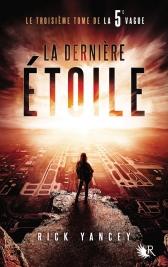 http://www.laffont.fr/site/la_5e_vague_tome_3_&100&9782221134276.html