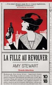 http://www.10-18.fr/livres-poche/livres/grands-detectives/la-fille-au-revolver-2/