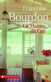 http://www.pressesdelacite.com/livre/litterature-contemporaine/la-maison-du-cap-francoise-bourdon