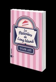 http://www.piranha.fr/livre/la_patissiere_de_long_island