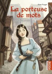 http://www.casterman.com/Jeunesse/Catalogue/romans-poche/la-porteuse-de-mots