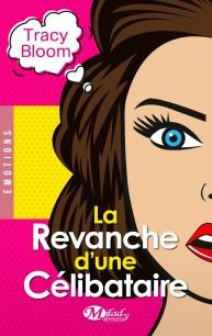 http://www.milady.fr/livres/view/la-revanche-d-une-celibataire