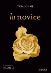 http://www.marabout.com/la-novice-serie-la-soumise-9782501114325
