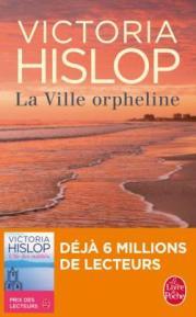 http://www.livredepoche.com/la-ville-orpheline-victoria-hislop-9782253194422